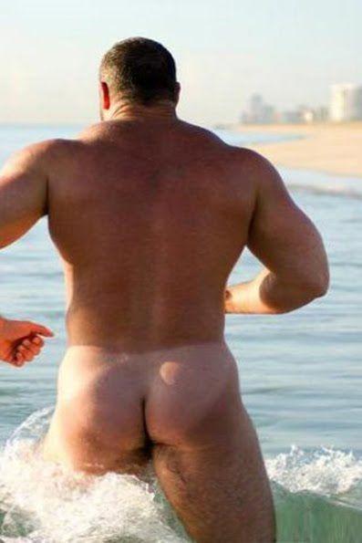 Hot Beefy Gays Compilation