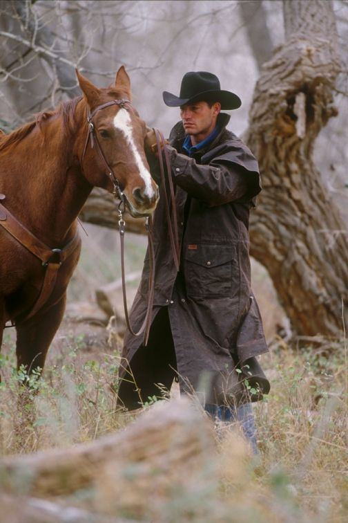 http://www.elizabethagarciaauthor.com/the-reluctant-cowboy.html #garciabooks