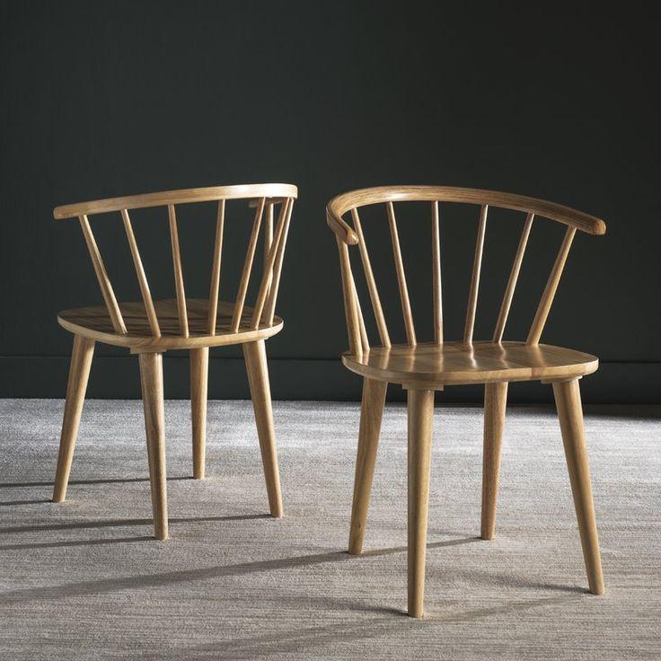 alberta side chair - Einfache Dekoration Und Mobel Interview Mit David Geckeler