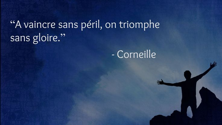 Famous French Quotes With English Translation: Best 25+ Famous French Quotes Ideas Only On Pinterest