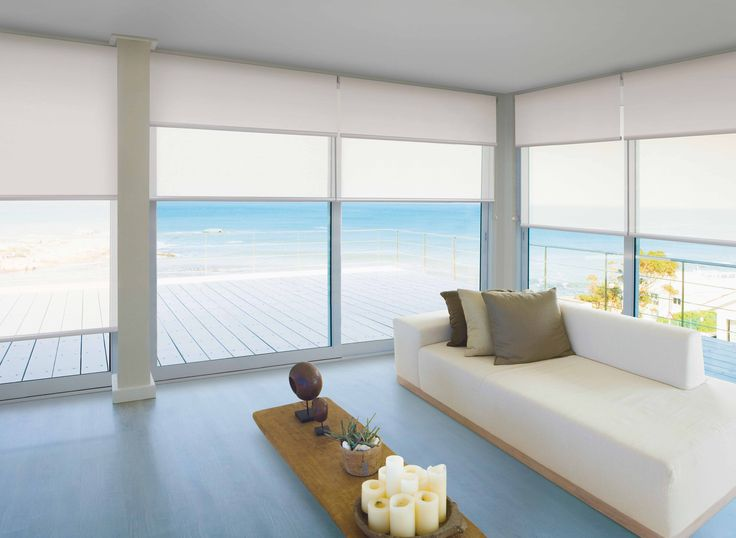 25 Best Ideas About Modern Blinds On Pinterest Modern