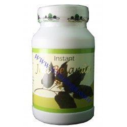 Menjual Herbal Jati Belanda :  Membakar lemak, menurunkan kadar kolesterol, peluruh keringat, melancarkan buang air besar dan melangsingkan tubuh.  Hanya Rp.38.000