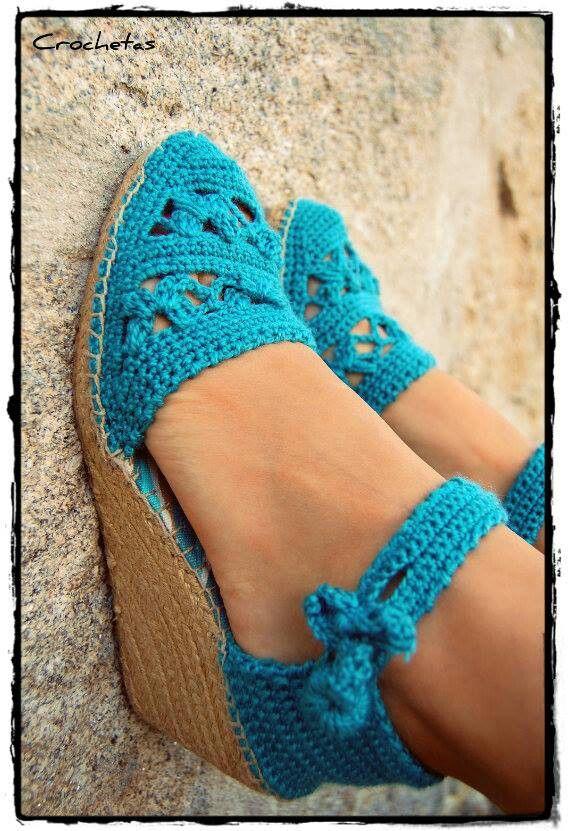 Más de 1000 ideas sobre Artesanía Del Calzado en Pinterest