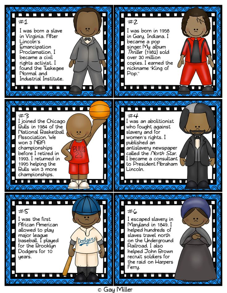 Best 25+ Black history month activities ideas on Pinterest | Black ...