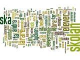 Wordle: matteochno.worpress.com