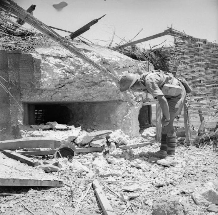 126 Best Images About Bunkers Fortifications On Pinterest