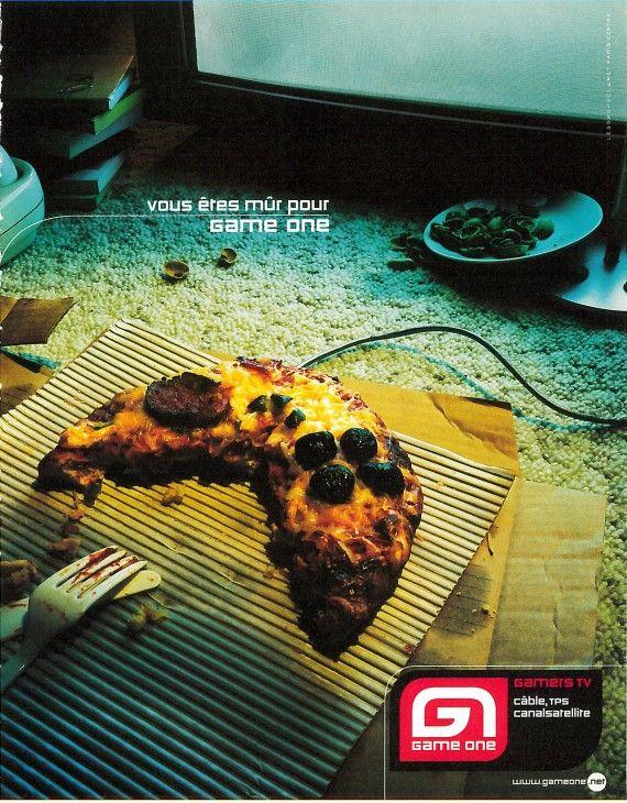 http://www.fanactu.com/dossiers/jeux_video/795/les-meilleures-pub-presse-jeux-video.html