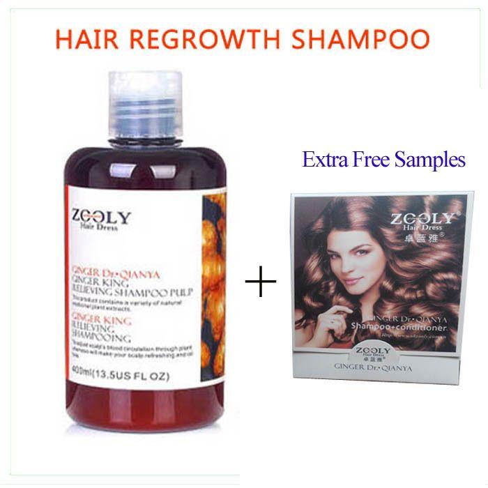 Aussie Original de cabelo crescer 400 ml shampoo shampoo e condicionador aussie úmido profissional 3 minutos milagre alishoppbrasil