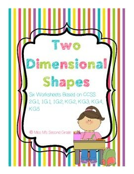 best 25 two dimensional shapes ideas on pinterest teaching fractions 3d shapes activities. Black Bedroom Furniture Sets. Home Design Ideas