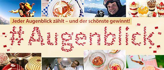 www.coppenrath-wiese.de: Produkte, Rezepte, verschedene Anlässe mit Unterpunkten und Aktionen