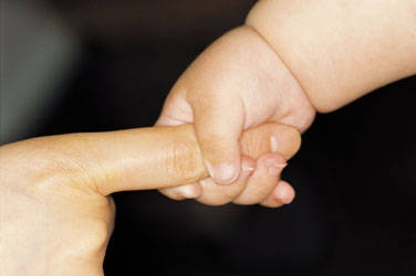 Sweet: Signs, Teaching Infants, Sweet, Grasp Hands, Parenting Teaching, Schools Stuff, Teaching Baby, Baby Stuff, Infants Care