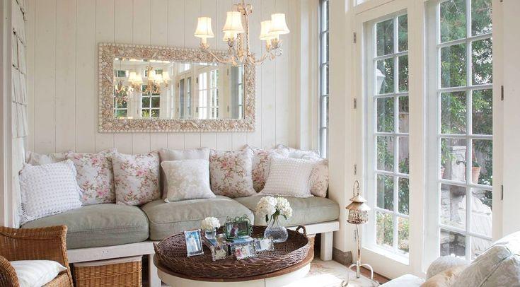 Шипы и розы | Акция на Westwing | Зеркала для гостиной ...