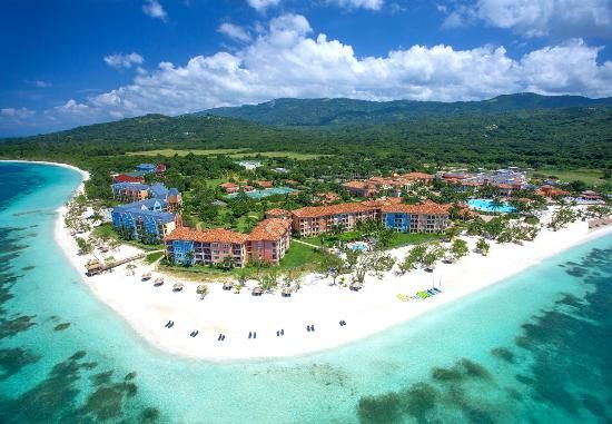 Sandals Whitehouse: Great resort with a laid back atmosphere - See 6,306 traveler reviews, 7,424 candid photos, and great deals for Sandals Whitehouse at TripAdvisor.