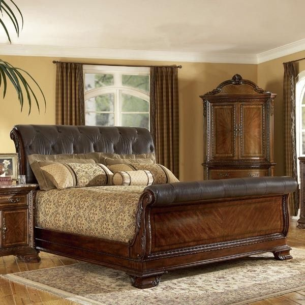 1000 ideas about transitional bedroom furniture sets on