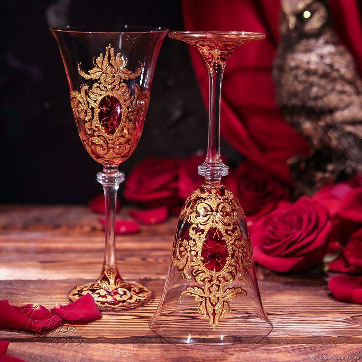 Фото открытки рубиновая свадьба, первым мая смешные