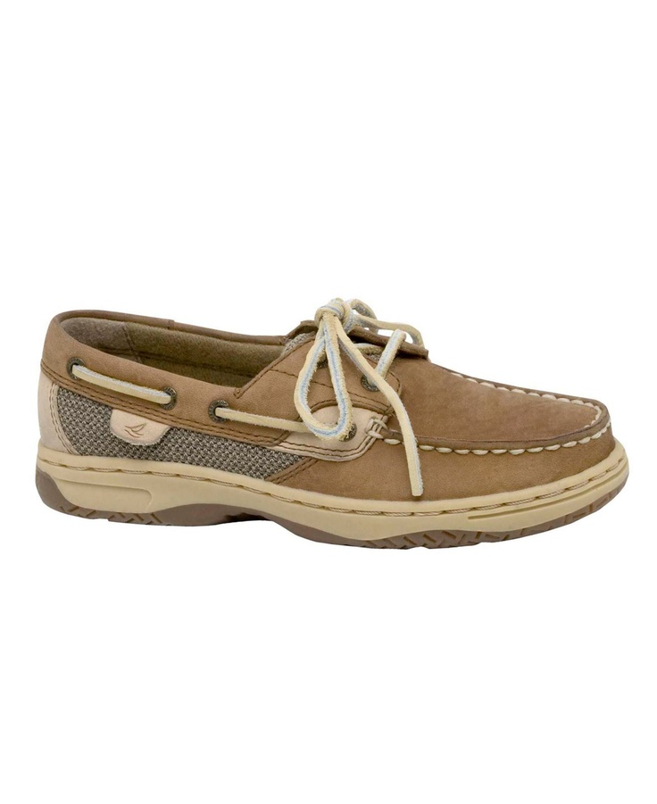 Sperry Kids Shoes, Boys Bluefish Topsiders - Kids - Macy's