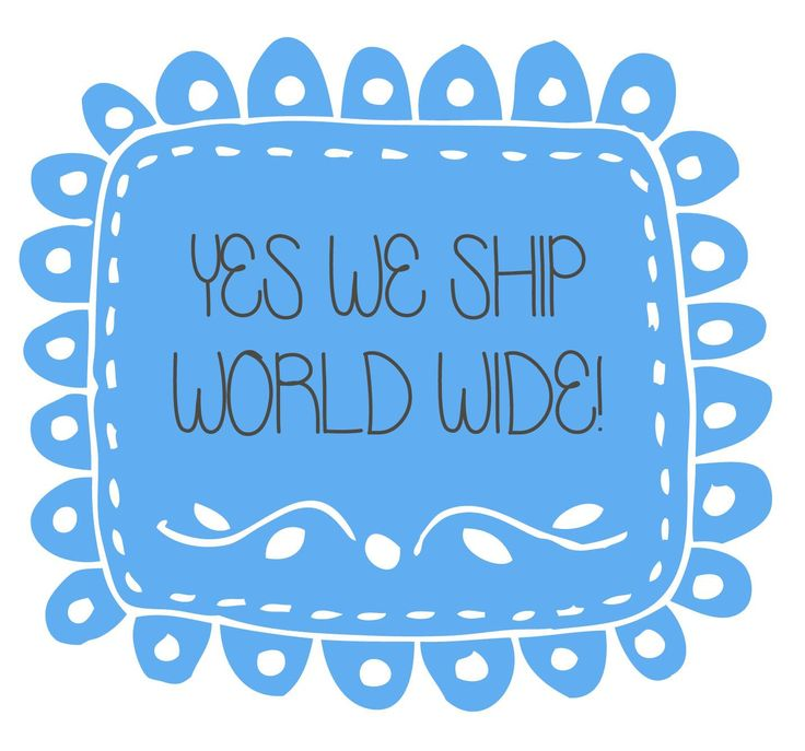 ** We get asked this question a lot - so YES WE SHIP WORLD WIDE ** International - The cost of the freight is calculated for you once you are in the checkout as it goes by the weight of your parcel. We use NZ Post & also have a Korean Courier and a Chinese Courier (Flwyays) Domestic - To all our NZ friends, we offer FREE freight with any orders that are $75 or more. If you don't reach $75 it's a flat rate cost of $4.50. Click the link for more info: http://www.nzhealthfood.com/shipping