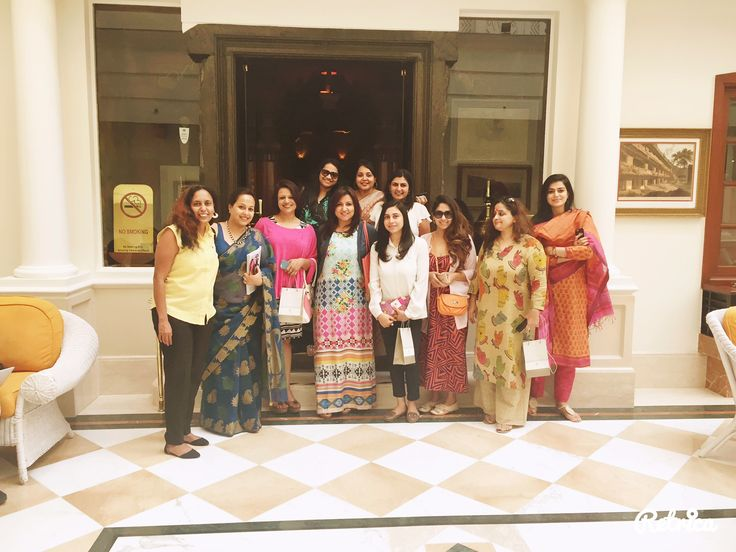 #pamperedmothersatTheImperial #mothersday #mommybloggers #TheImperial https://goo.gl/9n8B21