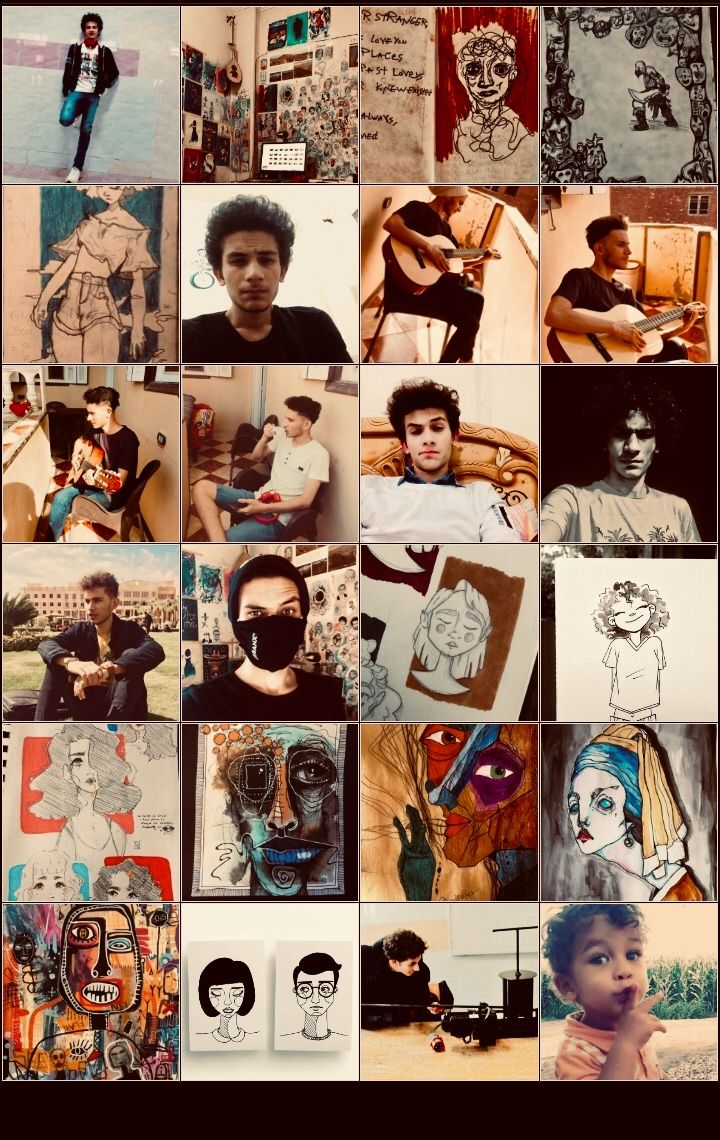 Wats app wallpaper in 2020 Wallpaper app, Art, Wallpaper