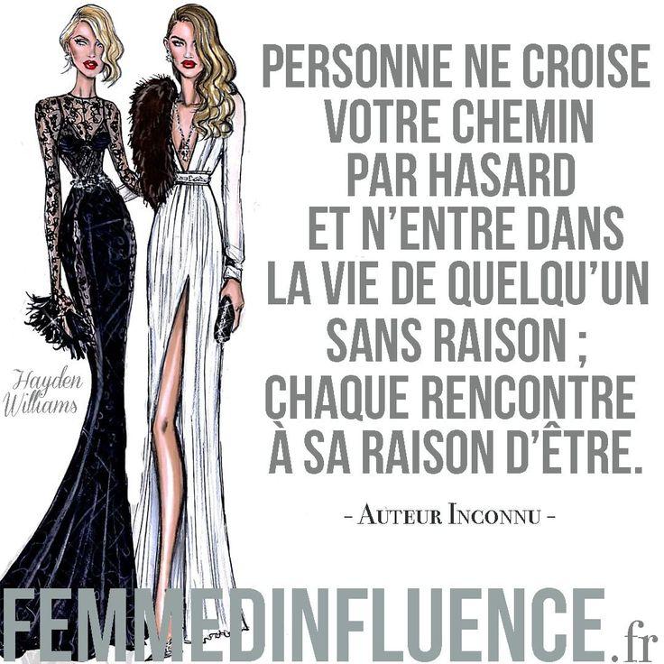 7,548 mentions J'aime, 24 commentaires - Femme d'Influence Magazine (@femmedinfluencemag) sur Instagram