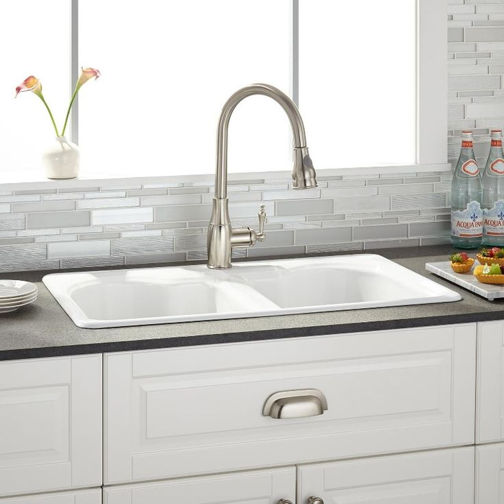 Kitchen: Classic Everything But The Kitchen Sink Cleaner Also Everything But The Kitchen Sink Challenge from Everything But The Kitchen Sink - How To Remodel Your Kitchen