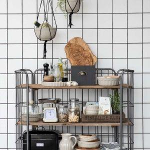 """HiHoLa - Alles Schöne für gemütliches Wohnen mit GREENGATE. Ib Laursen,RICE... - Blitzversand - Bewertet mit """"sehr gut""""-Ib Laursen Rührschüssel aus der Mynte Serie in Latte #IbLaursen #Ib_Laursen #hihola #Teller #Becher #Glas #Krug #Küche #Wohnen"""