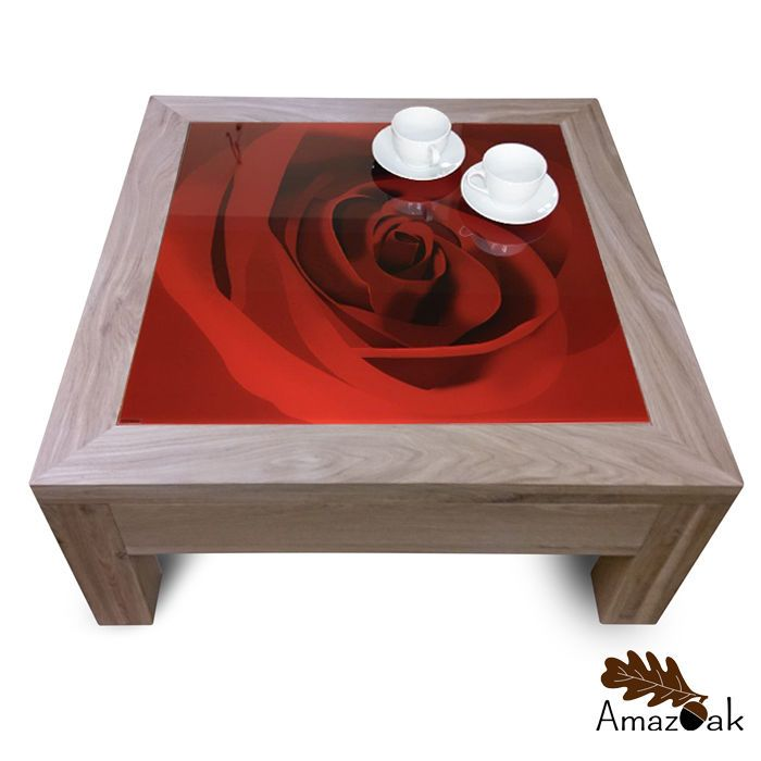 Ebay Oak And Glass Coffee Table: 37 Best Images About Coffee Table On Pinterest