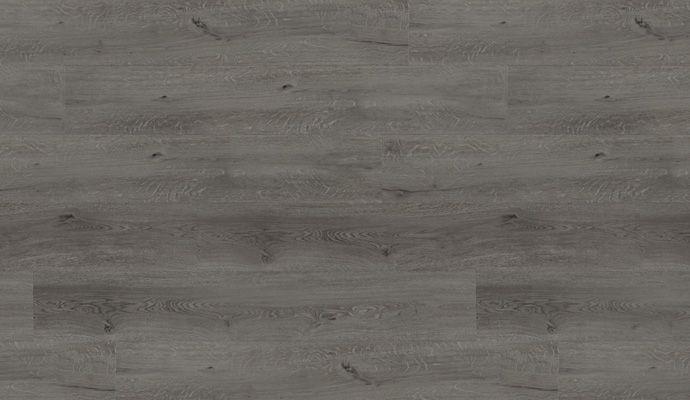 Omega Flooring Amsterdam Grey | Godfrey Hirst Australia Floors Vinyl