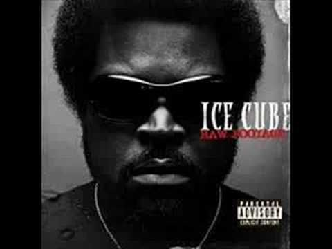Ice Cube - Gangsta Rap Made Me Do It...ShockTribe Streetwear ...Classic!!! #HipHop