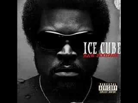 Ice Cube - Gangsta Rap Made Me Do It...ShockTribe Streetwear ...Classic!!! #HipHop