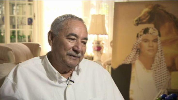 De los hermanos de Juan Gabriel, solo queda uno vivo, se trata de Pablo, quien ya tiene 77 años, en una exclusiva de Un Nuevo Dia, Telemundo, Pablo contó la mala situación económica por la que está pasando.