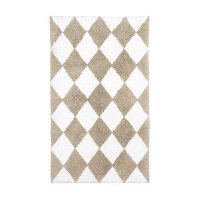 1000 images about ballard designs look alikes on pinterest for Ballard designs bathroom rugs