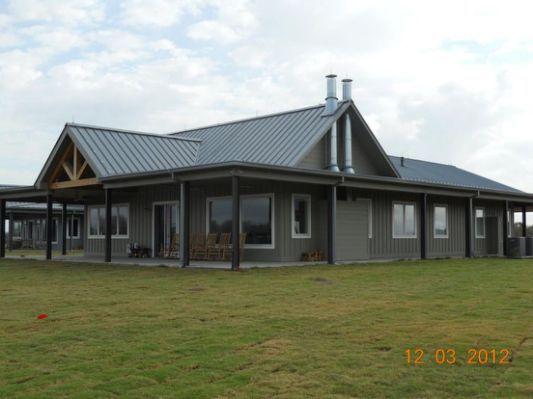 Best 25 barndominium texas ideas on pinterest for Texas pole barns
