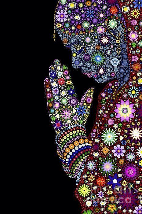 Despertar a quien eres requiere dejar ir a quien imaginas ser...