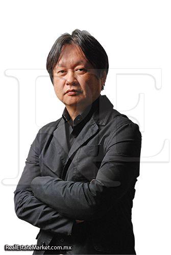 Naoto FUKASAWA. 20 grandes diseñadores, ideas que cambian nuestro mundo