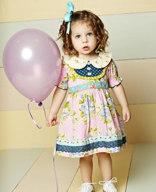 Matilda jane clothing for the princess pinterest