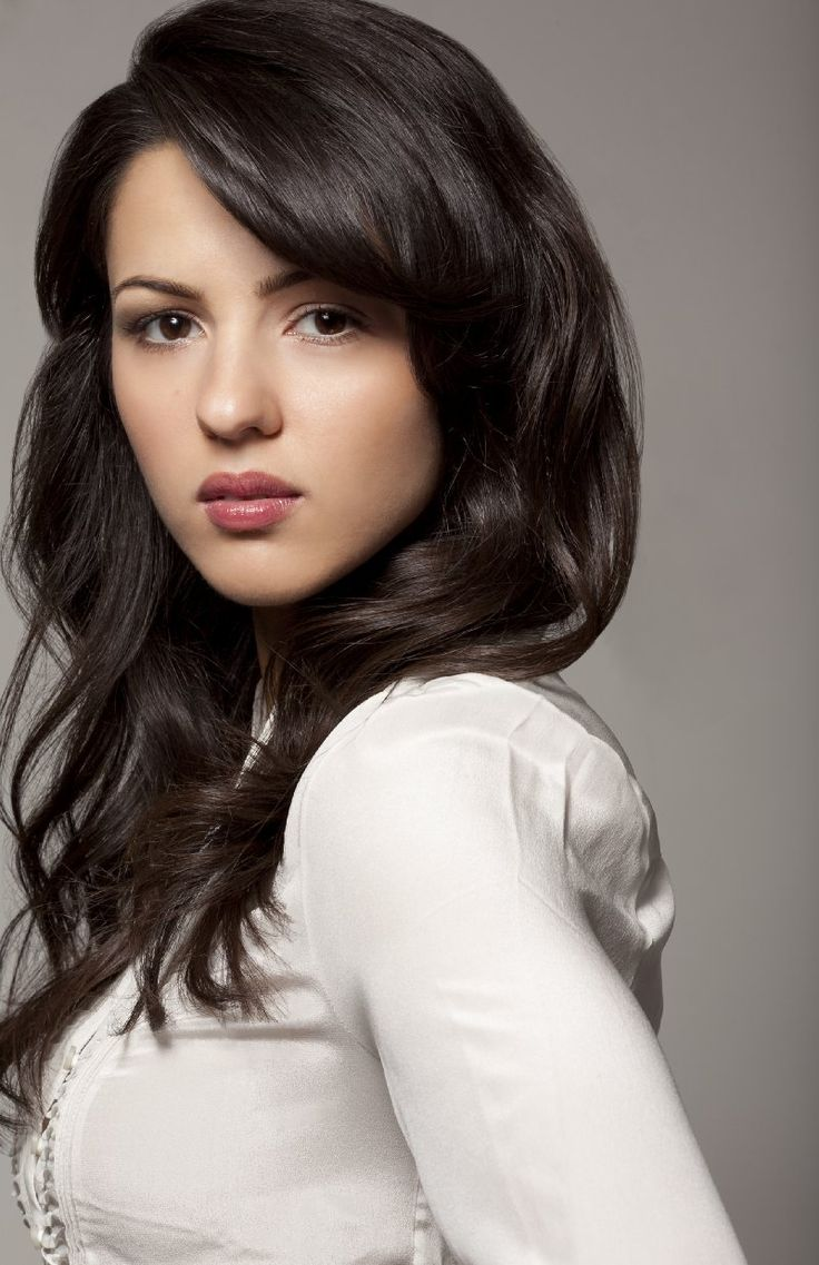 32 best Annet Mahendru images on Pinterest | Beautiful ...