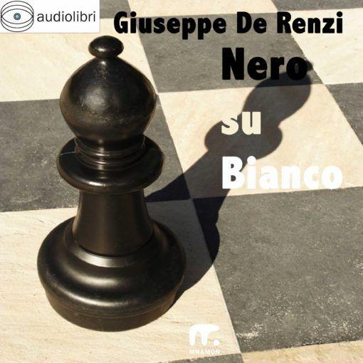 Nero su Bianco – Audiolibro
