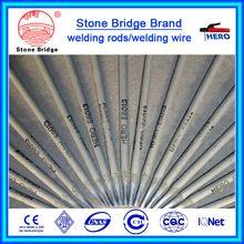 Carbon welding electrodes, Carbon welding electrodes direct from Shijiazhuang Shiqiao Electric Welding Materials Co., Ltd. in China (Mainland)