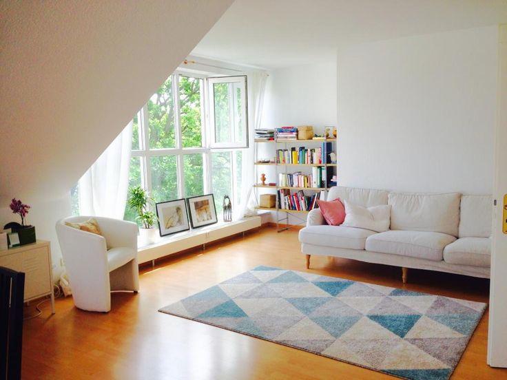 25+ parasta ideaa Pinterestissä Schöne möbel Diy paletten,Möbel - schöne bilder für wohnzimmer