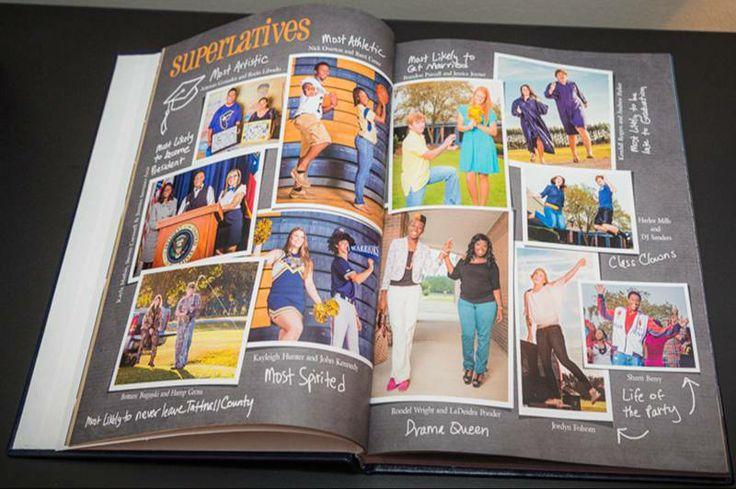 44 best work images on pinterest yearbook ideas yearbook theme rh pinterest com