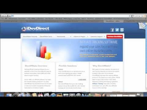 12 best college math help images on pinterest college math math increase website sales with affiliate tracking software fandeluxe Image collections