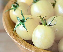 Polski bank nasion  #nasiona #pomidory #ogorki #papryka