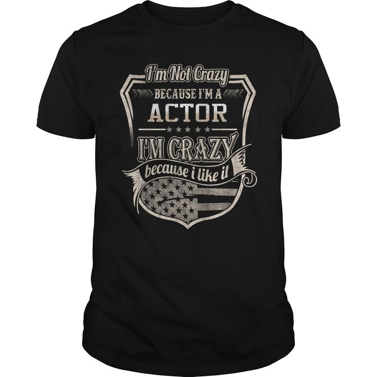 Actor  ᗔ JB01Tag  Share this with your friends who love thisLove my Job