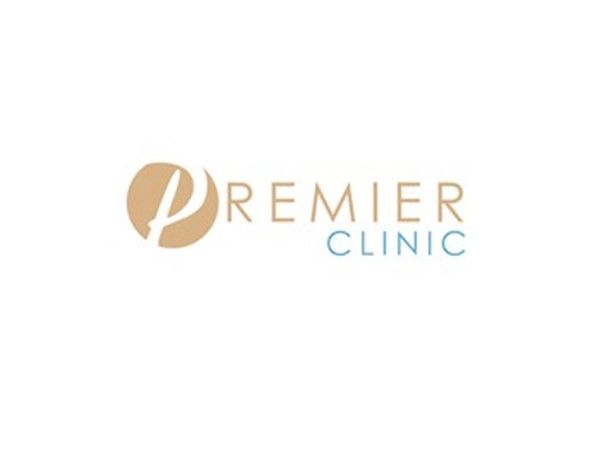 Premier Clinic (Praha) - Prémiové nestátní zdravotnické zařízení. ✓ Katalog profesionálů