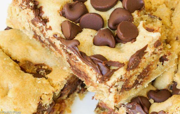 Έχεις 10' για να φτιάξεις το τέλειο γλυκό;