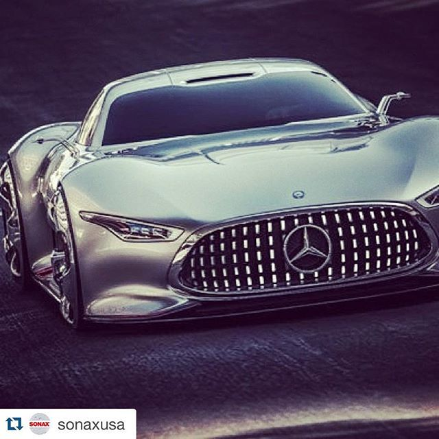 Sonax Amg Mercedes Clrp Lmp1: 1000+ Images About Classic Car Restoration On Pinterest