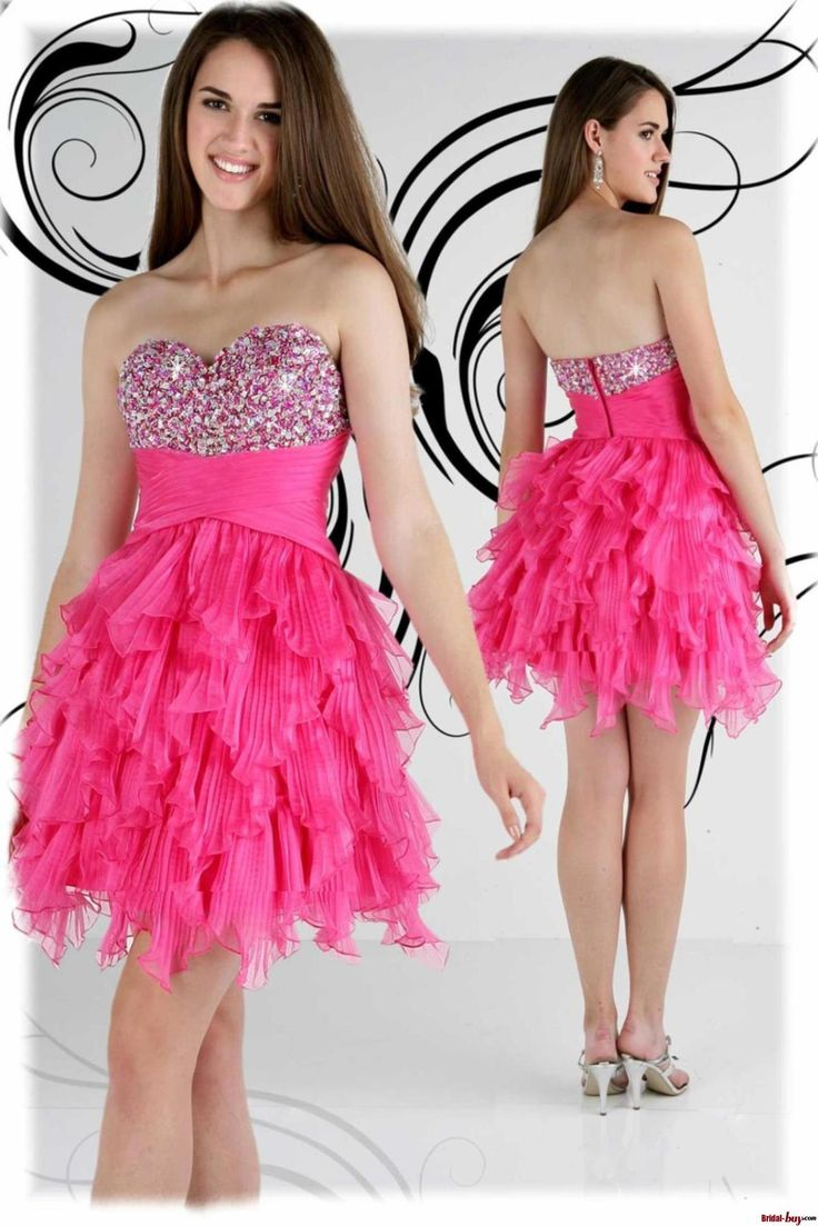 24 best School dance dresses images on Pinterest | School dance ...