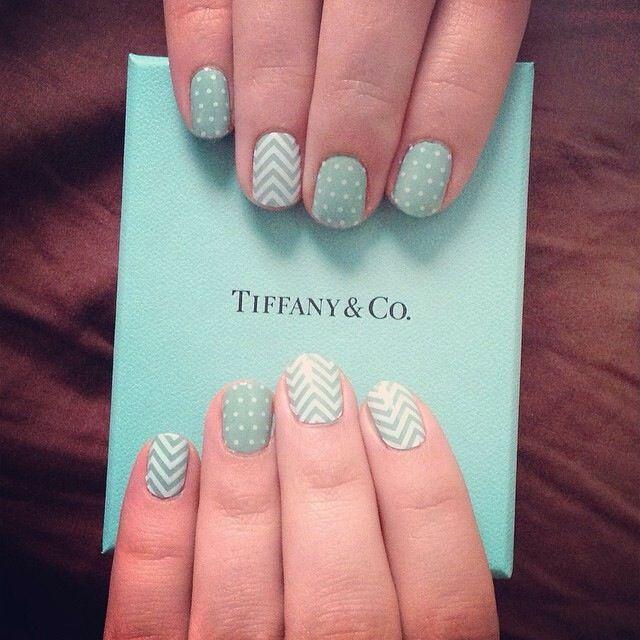Love Jamberry nail wraps! #jamberry #fashion #nailwraps  shop now @ http://www.jamminwithme.com