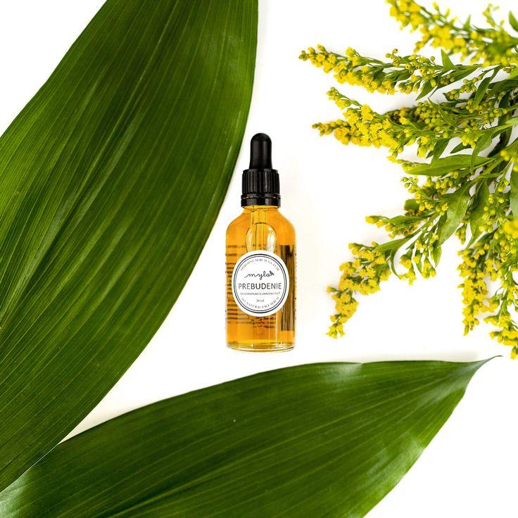 Správny olej na tvár je ľahký, jemný, rýchlo vstrebateľný a hydratuje pokožku do hĺbky. Toto …